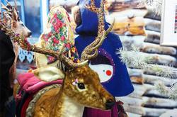 2-Blog-Christmasworld-Inspiratie-Foto