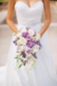 lila-bruidsboeket.jpg
