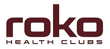 Roko Health Logo.jpg