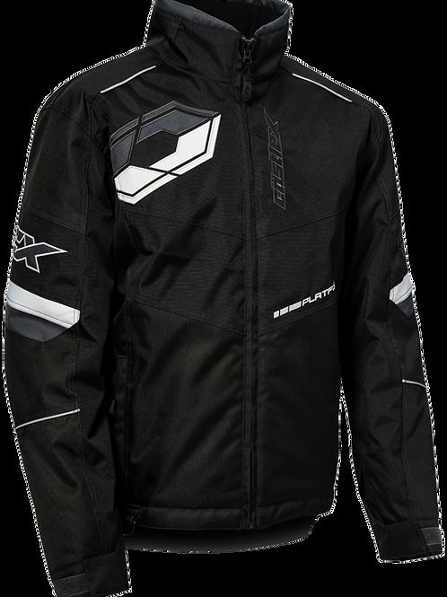 Castle X Platform G6 Jacket