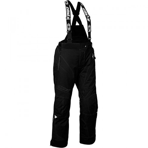 Castle X Womens Fuel G7 Pant