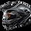 Thumbnail: Castle X EX0-CX950 Siege Electric Helmets