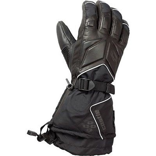 Castle X TRS Mens Leather Gloves