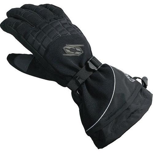 Castle X Mission Glove