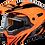 Thumbnail: Castle X EX0-CX950 Task Electric Helmets