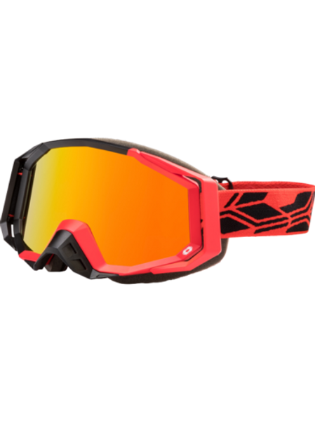 Castle X EyewearTrace Snow Goggle