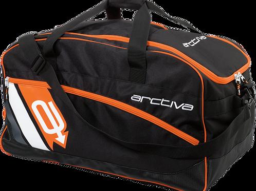 Arctiva Gear Bag