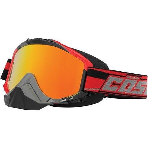 Castle X Eyewear Force SE Snow Goggle