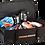 Thumbnail: Moose Racing Roller Bag