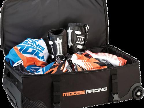Moose Racing Roller Bag