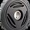 Thumbnail: Kimpex  135mm Ski Doo Idler Wheels