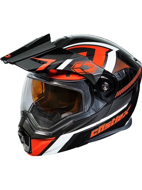 Castle X EX0-CX950 Slash Helmets
