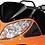 Thumbnail: Powermadd Cobra Windshield Arctic Cat Firecat/M Series