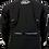 Thumbnail: Arctiva Summit Shell Jacket