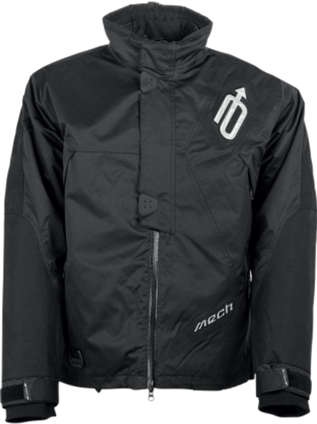 Arctiva Mech Insulated Jacket