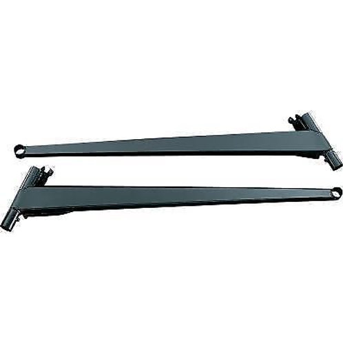 Front Trailing Arms Yamaha Pro Action Sleds Right and Left