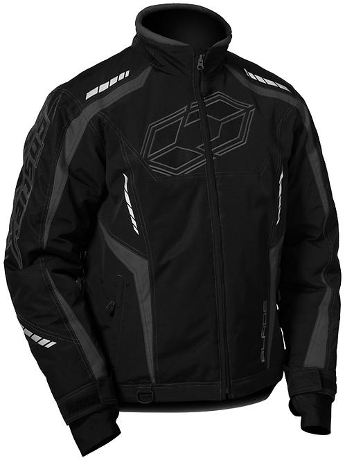 Castle X Blade G4 Jacket