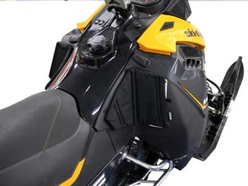 Skinz Console Knee Pads