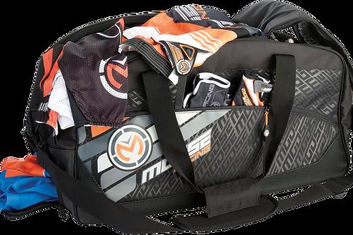 Moose Travel Bag