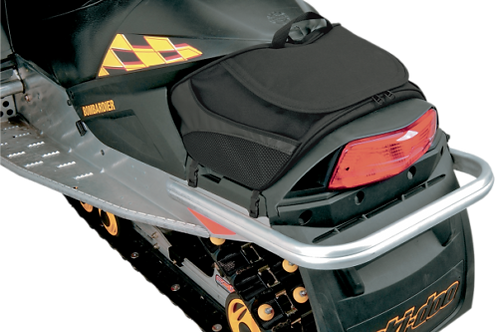 Parts Unlimited REV Tunnel Bag