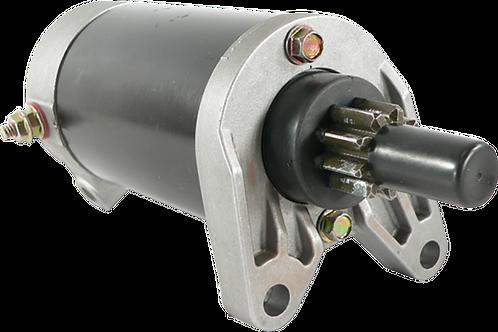 Parts Unlimited Polaris Starter Motor Clasic/Fusion/RMK 700/900