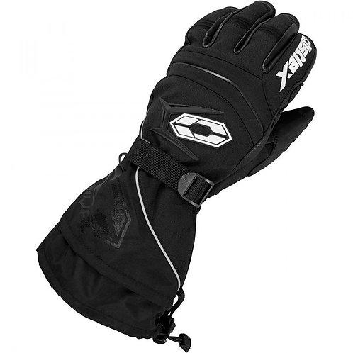 Castle X Rival Glove