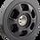 Thumbnail: Kimpex  135mm Yamaha Idler Wheels