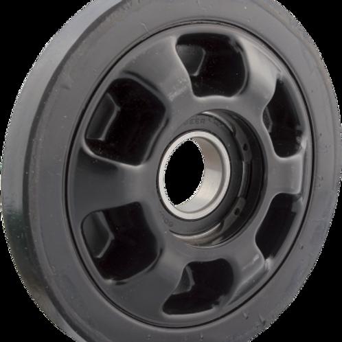 Kimpex  135mm Yamaha Idler Wheels