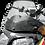 Thumbnail: Powermadd Cobra Windshields Ski Doo REV 03-7