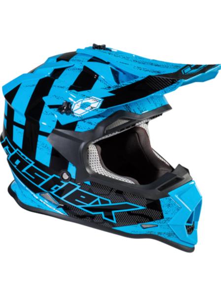 Castle X Mode MX Stance Helmet