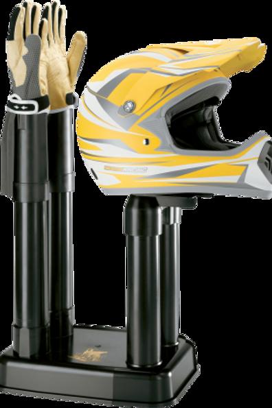 Moose Boot, Helmet and Glove Dryer