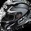 Thumbnail: Castle X Mugello Squad  Snowmobile Helmets