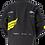 Thumbnail: Arctiva Vibe Shell Jacket