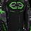 Thumbnail: Castle X Blade G4 Jacket
