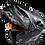 Thumbnail: Castle X EX0-CX950 Siege Snowmobile Helmets