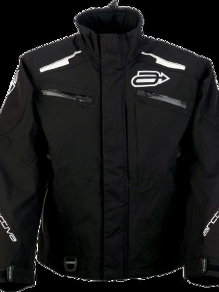 Arctiva Summit Shell Jacket