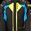 Thumbnail: Arctiva Pivot 3 Jackets