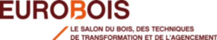 01-A-LOGO-FR-eurobois2020_0.png