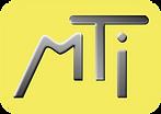 Logo MTI.png