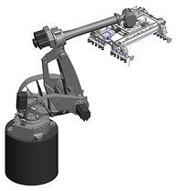 Robot ventouses.JPEG