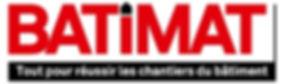 Logo-batimat-baseline-fr-2.jpg