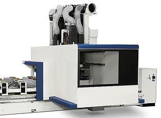 Machine CU01 (002).jpg