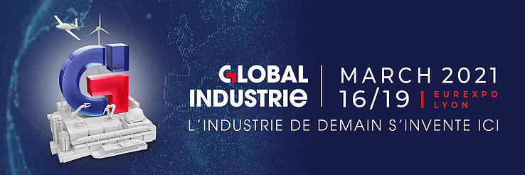 GLOBAL INDUSTRIE LYON 2021.jpg