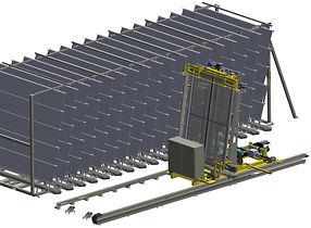 stockage cadre LSC.JPEG