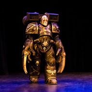 big knight (2).jpg