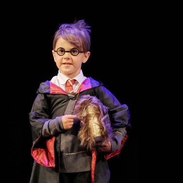 Harry Potter (1).jpg