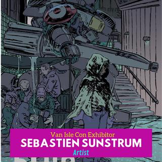 Sebastien Sunstrum.png