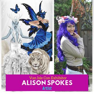 Alison Spokes.png