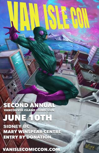 2018 Poster.jpg