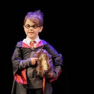 Harry Potter (3).jpg